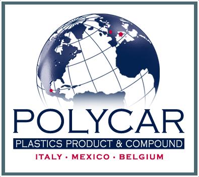 polycar-marchio-border